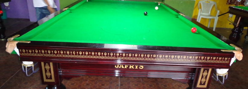 Snooker Table In Hyderabad Billiards Slates In Hyderabad - How much does a new pool table cost