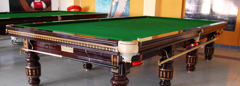 Snooker Table In Hyderabad Billiards Slates In Hyderabad - Pool table manufacturers list